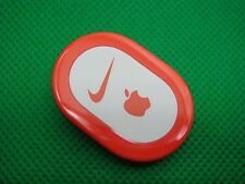 Nike+ iPod Sensor A1193 for Apple iPhone 4S 5S NIKE Shoes Running Sport KIT New