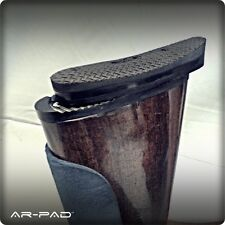 Recoil pad adjuster AR-PAD, Browning, Beretta, Suit all