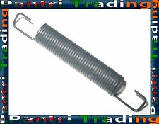 BMW E36 E46 Convertible Folding Top Flap Spring 8163692 51438163692