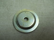 Yamaha NOS EX340, EX440, GP300, Special Shaped Washer, # 90209-06137-00   S-124