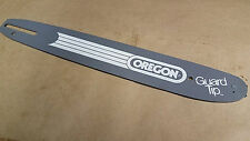 "NEW 14"" OREGON CHAINSAW BAR HUSQVARNA ECHO HOMELITE JONSERED STBX503  #14"