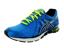 NIB MENS ASICS GEL-DEFIANT RUNNING/TRAINING SHOES - U.S. 11 / EUR 45 - AUTHENTIC
