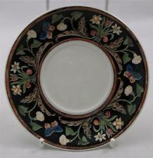 Villeroy & and Boch INTARSIA saucer 12cm NEW