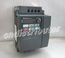 Delta Inverter VFD037EL43A New In Box !