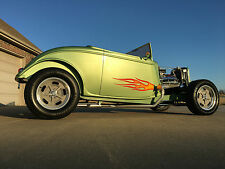 1933 Ford Other Hot Rod