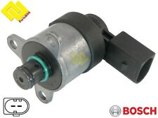 Genuine BOSCH 0928400677 FUEL PRESSURE CONTROL VALVE REGULATOR for MB 6420740184