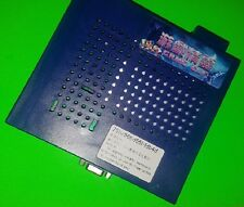 412 in 1 PCB Game Elf JAMMA arcade board CGA/VGA vertical multicade - USA seller