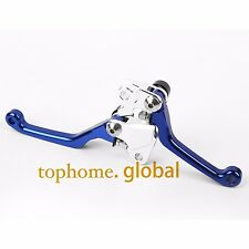 Clutch Brake Levers For Yamaha WR250F/450F/250R/250X YZ125/250/426F/450F YZ80/85