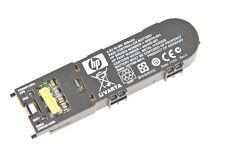 HP p410/p411 p212 BBWC Battery Pack 462976-001 460499-001