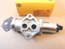 Leerlaufregelventil Luftversorgung Leerlaufsteller  6NW 009 141-101