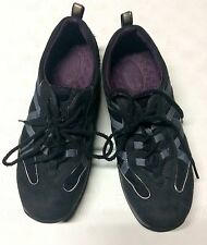 Privo Women's Black Tennis Shoe Size 7.5