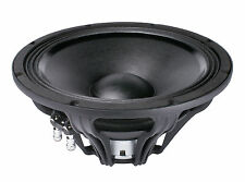 """FAITAL PRO 12FH520 12"""" Subwoofer FREE SHIPPING!! AUTHORIZED DISTRIBUTOR!!"""