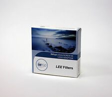Lee SW150 77mm Screw-In Adapter Ring. Brand New, just introduced!