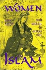 Women in Islamfrom Medieval to Modern Times