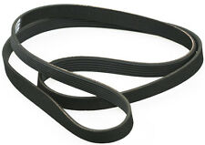 for Zanussi ZDB5377W, ZDC37100W, ZDC37200W, ZDC46130S Tumble Dryer Drive Belt