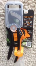 fiskars secateurs p68 12-24mm.