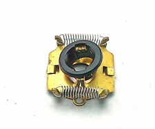 2 GENERAL ELECTRIC GE 5863578AA2 MOTOR REPLACEMENT PART CENTRIFUGAL MECHANISM