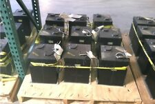 NEW Tesla Neon Transformer 120 Volt to 12,000 Volt or 12,000V to 120V 100:1 Coil