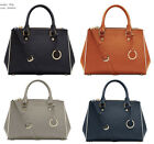 New Fashion lady Leather Tote Shoulder Messenger Handbag Hobo Bag Women Purse