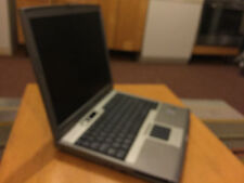 Dell Latitude D610 Laptop Wireless SERIAL DVD Office, London Stock