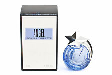 Thierry Mugler Angel EDT 3ml Mini Perfume With Box