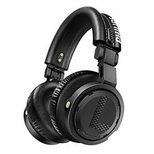 Philips A5Pro/27 A5PRO Professional DJ Headphones designed with Armin Van Buuren