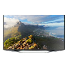 "Samsung 60"" 1080p LED 3D Smart HDTV - 240Hz  (UN60H7150)"
