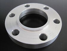 "Nu Pulley spacer .500""  Blower hemi nitro supercharger bae dragster funny car"