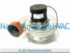 OEM Rheem Ruud Furnace Inducer Motor 70-101087-81 70-101087-01 Weather King