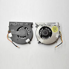 New Laptop CPU Cooling Fan for Acer Aspire 5520 5315 7720 7520 Notebook