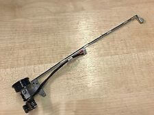 Acer Aspire 7735 7735Z 7535 7535G LEFT Hinge LCD Bracket + DC Power Jack Cable