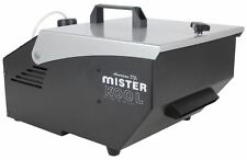American DJ Mister Kool Low-Lying Fog/Smoke Effect Machine