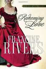 Redeeming Love by Francine Rivers, (Paperback), Multnomah Books , New, Free Ship