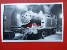 PHOTO  GWR CLASS 56XX LOCO NO 6605