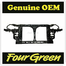 Genuine Radiator Support Hyundai 13-15 Genesis Coupe 2.0 3.8L OEM [641012M500]