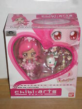 Bandai Chibi-Arts HeartCatch PreCure Pretty Cure Blossom MISB new IN US figuarts