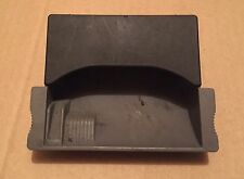 AUDI A2 2000 - 2005 ASHTRAY BLACK ASH TRAY INSERT