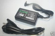 MSM HK AC Adaptor Charger For PSP 1000 2000 3000