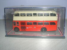 Corgi Leyland PD3 Queen Mary CMB    Ref.41904