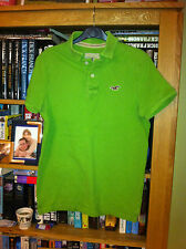 Hollister polo shirt size medium