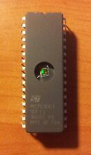 M27C1001 EPROM (27C1001) DIP-32 PIN