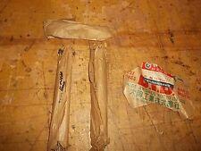 YAMAHA DT100A FRONT WHEEL SPOKE SET 276-25104-10-00 DT100B DT100C 1974-1976 kr