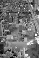 Negativo-Leinfelden-Stuttgart-empresa - Robert-Bosch-herramientas eléctricas-producción - 15
