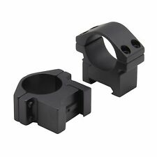 CCOP Tactical Aluminum Rings for 30mm tube Rifle Scope Size Low AR-3004WL
