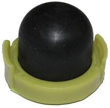 Primer Bulb Fits MOUNTFIELD HP470 SP470