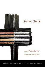 Shame / Shame by Devin Becker (Paperback, 2015)