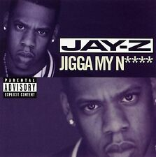 Jigga My Nigga / Memphis Bleek Is / What a Thug 1999 by Jay-Z