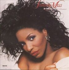 If I Were Your Woman by Stephanie Mills (CD, Oct-2003, MCA (USA)) SEALED!!