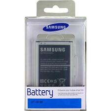 Original Samsung Battery For Galaxy S4 MINI, GT-I9190, I9195, 1900 mAh, B500BE