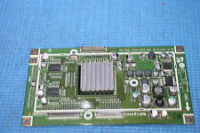 CONTROL BOARD BN41-00944A FOR SAMSUNG LE46F86BD LCD TV